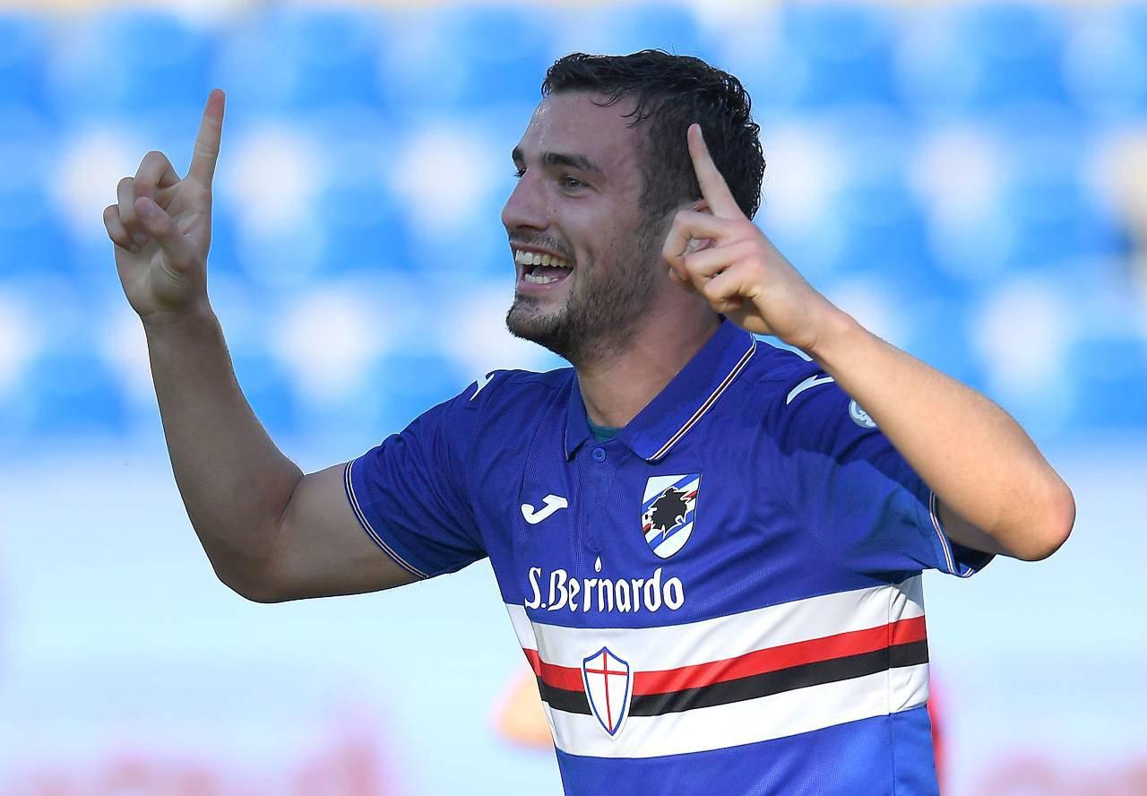 Inter Bonazzoli