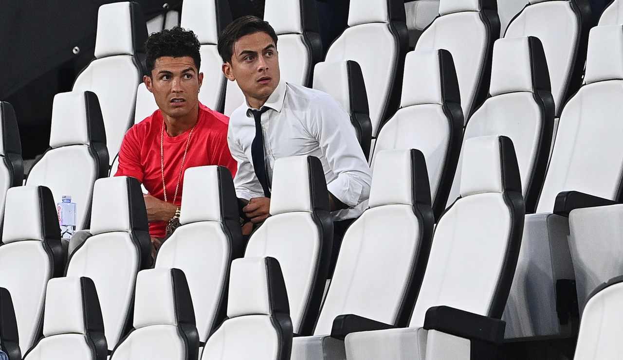 Calciomercato Juventus, nasce la Juve di Pirlo: tutte le novità