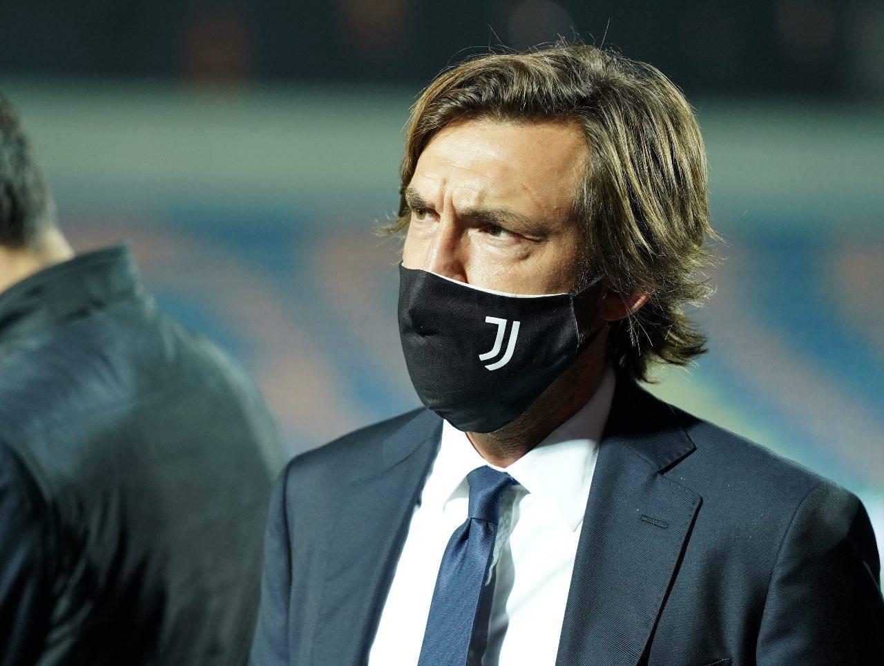 Juventus Fati