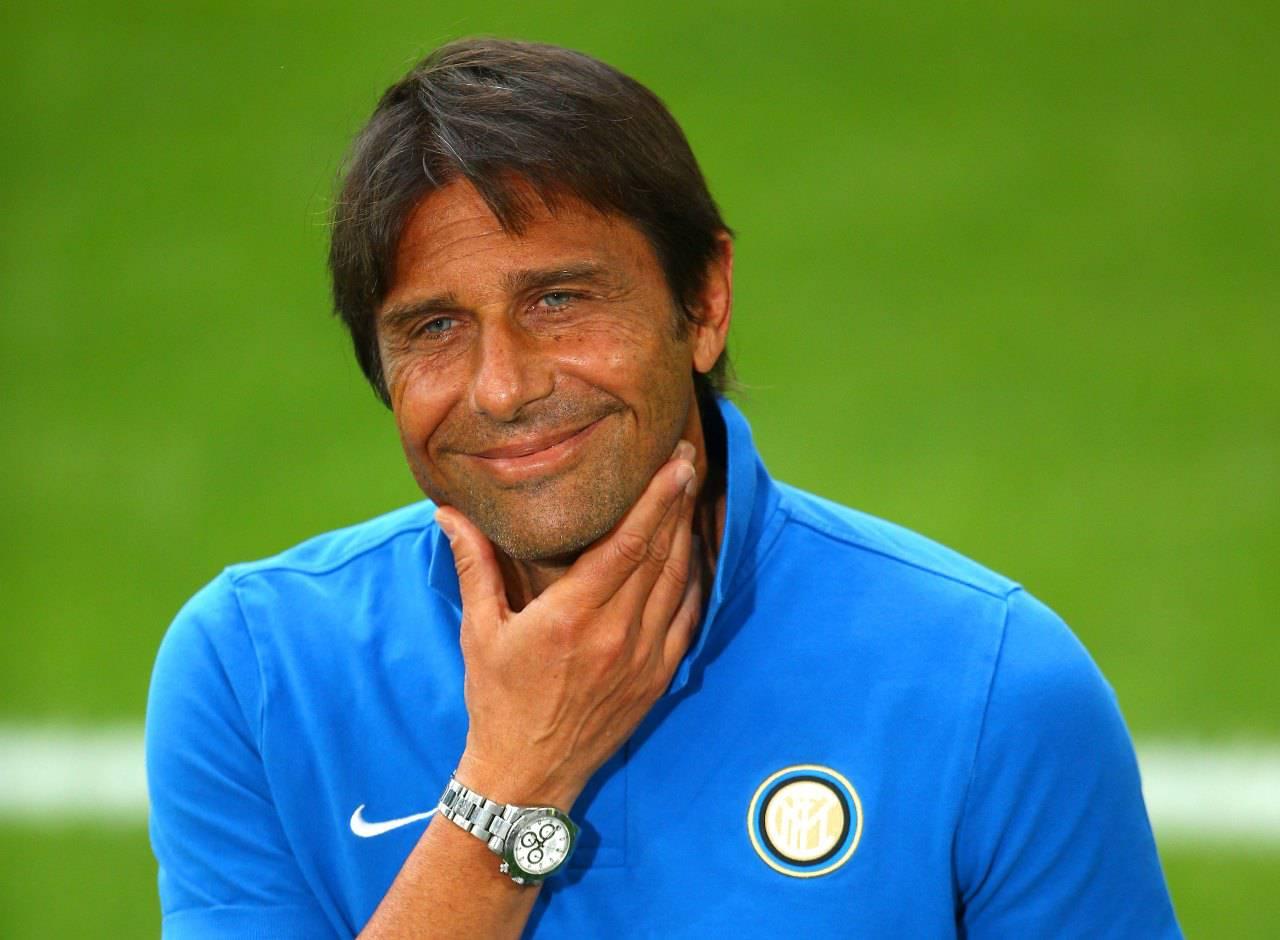 Conte United