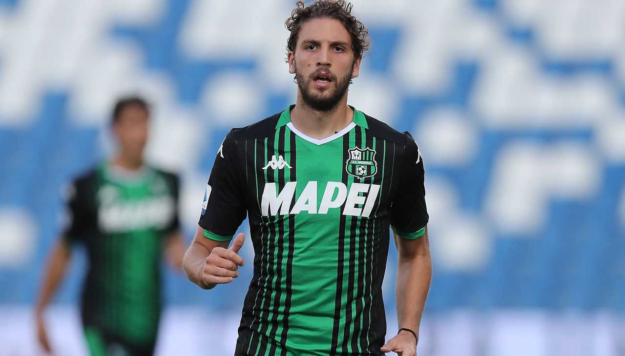 Locatelli (getty images)