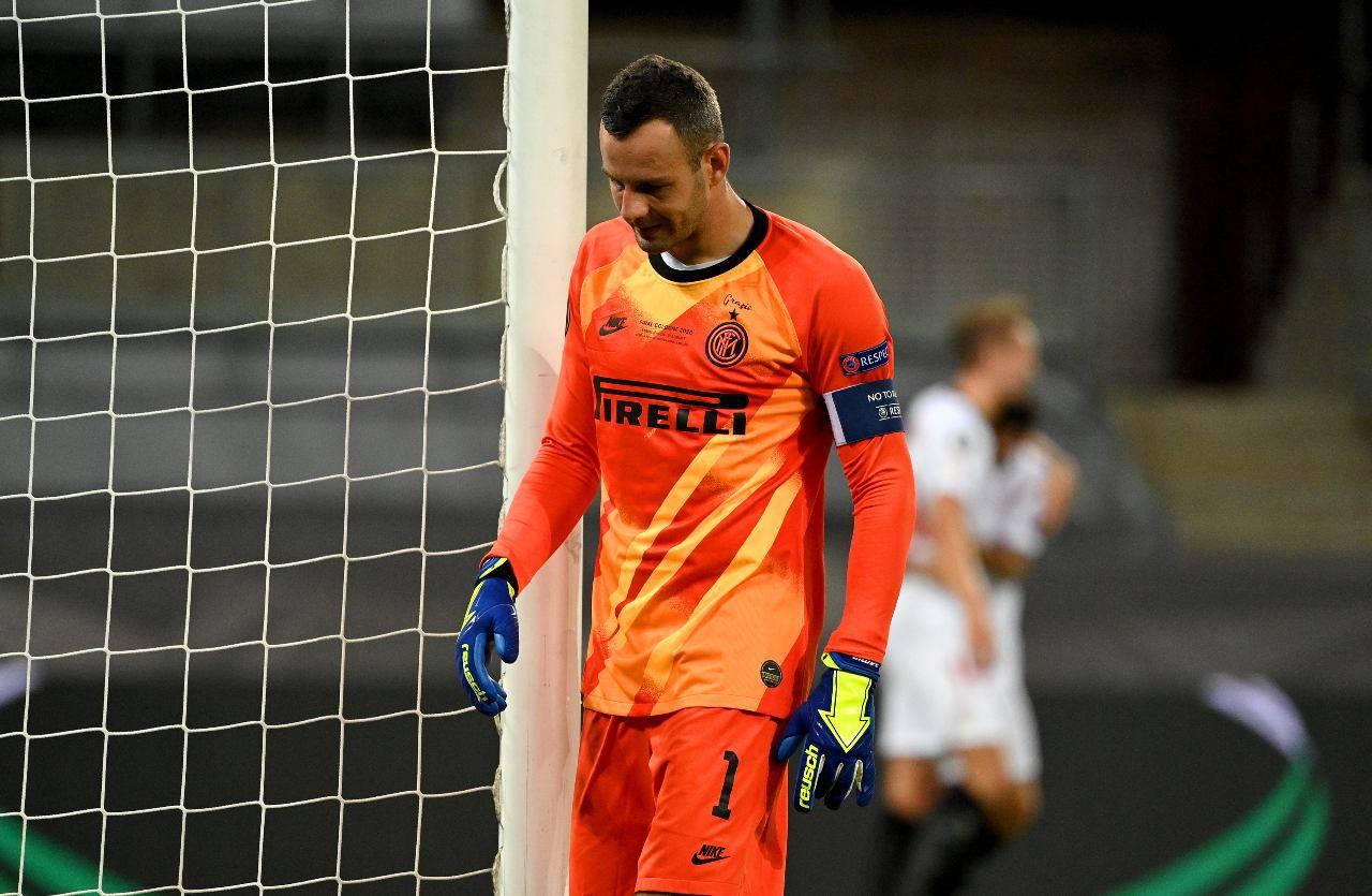 Inter Vargas