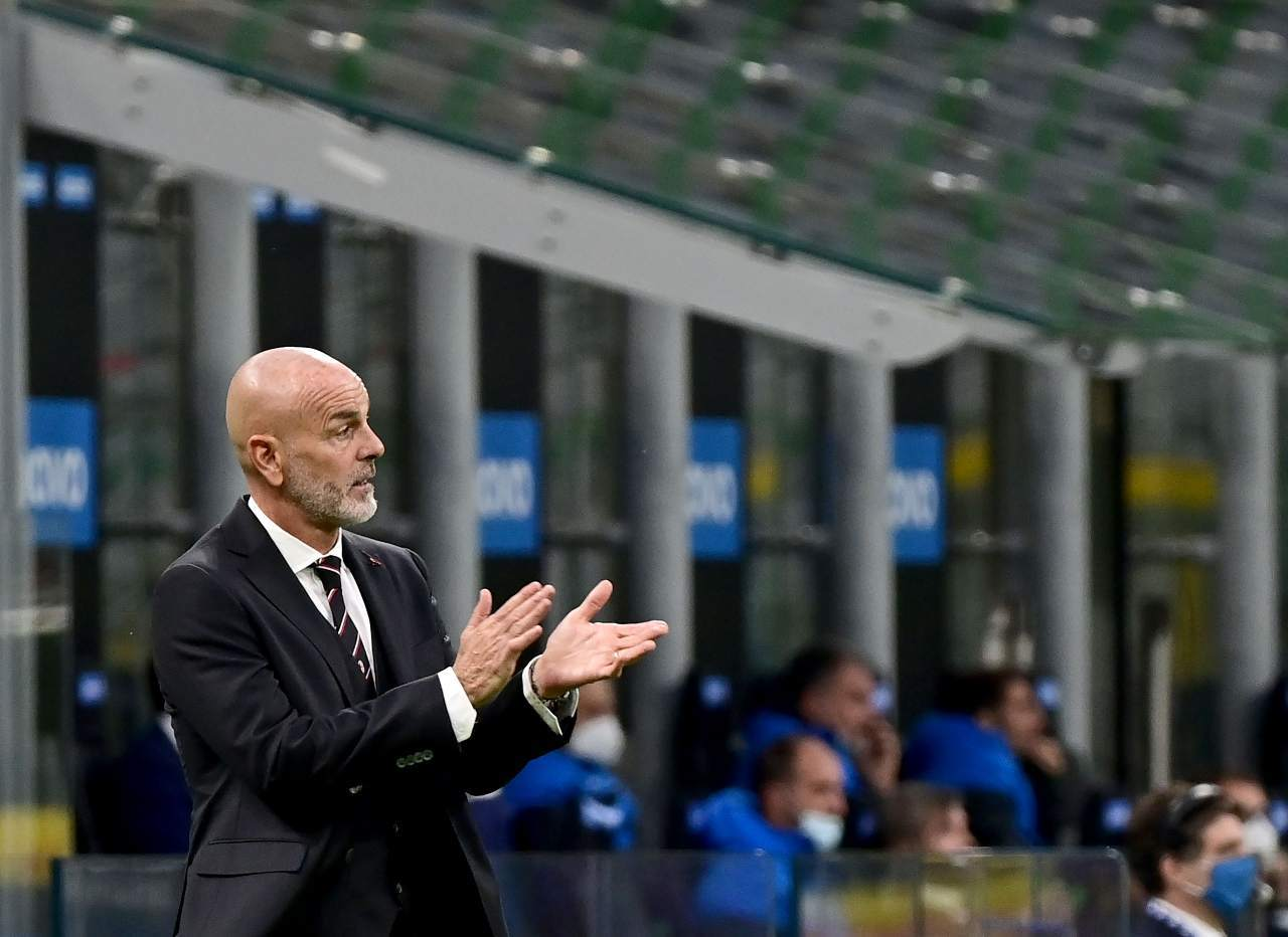 Milan Pioli