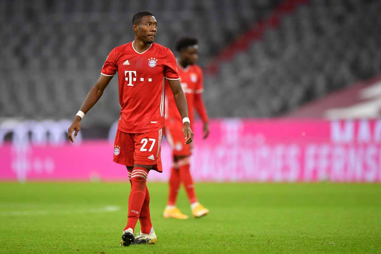 Alaba (getty images)