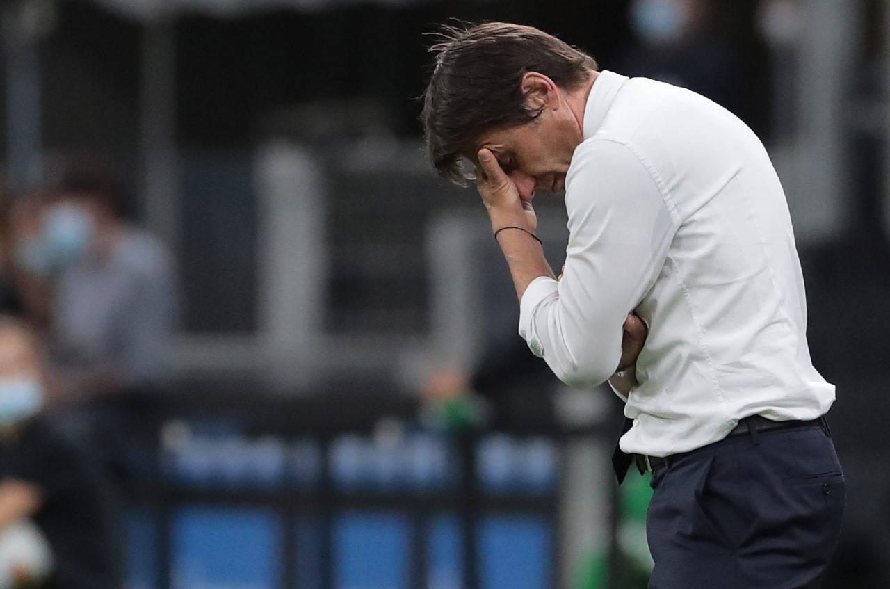 Inter Aguero