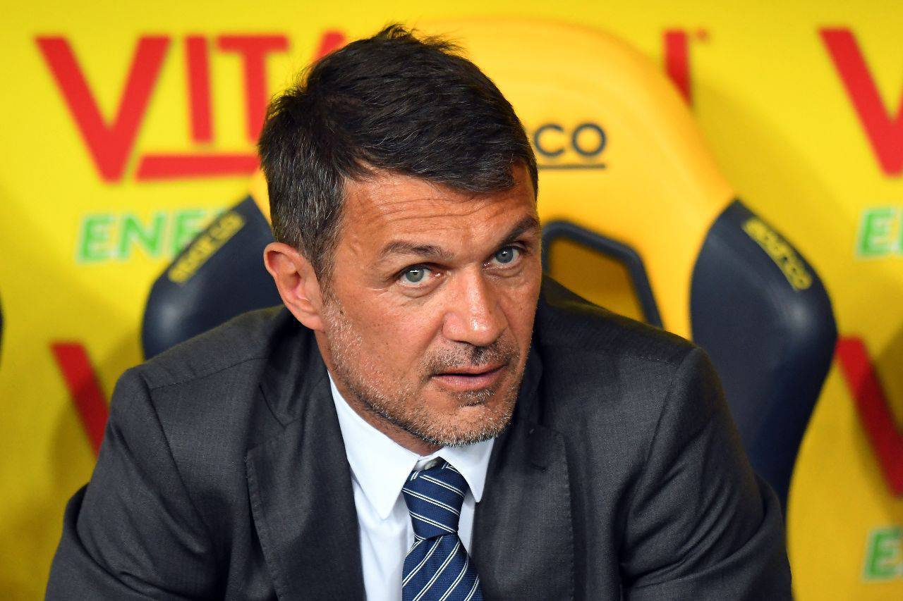 Calciomercato Milan, rinnovo Calhanoglu: fissato incontro