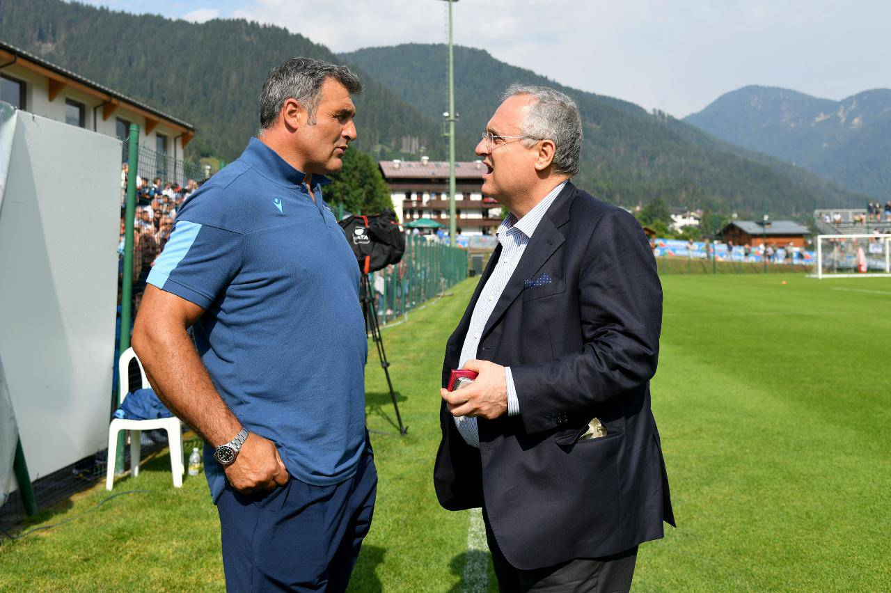 Peruzzi Juventus