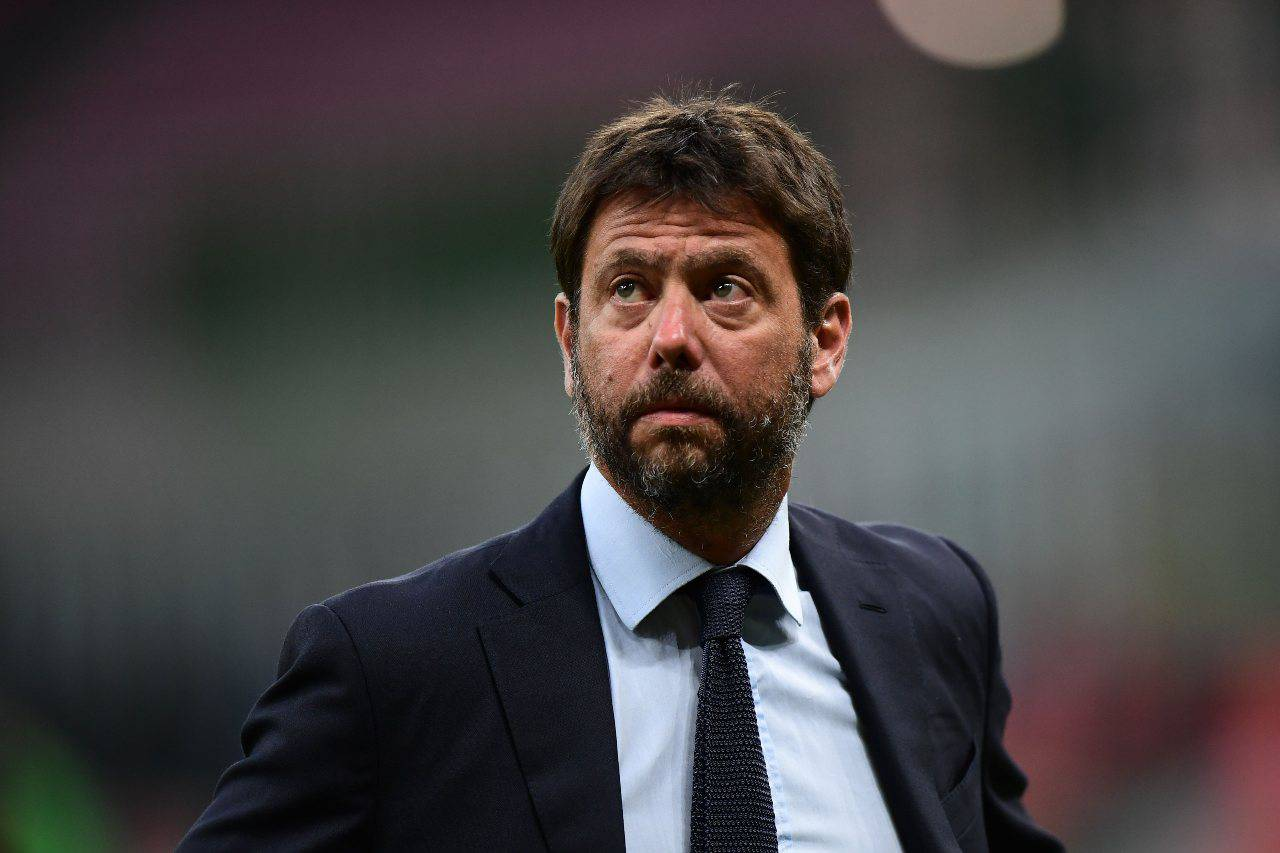 Calciomercato JUventus, offerta per Dybala: parla Agnelli