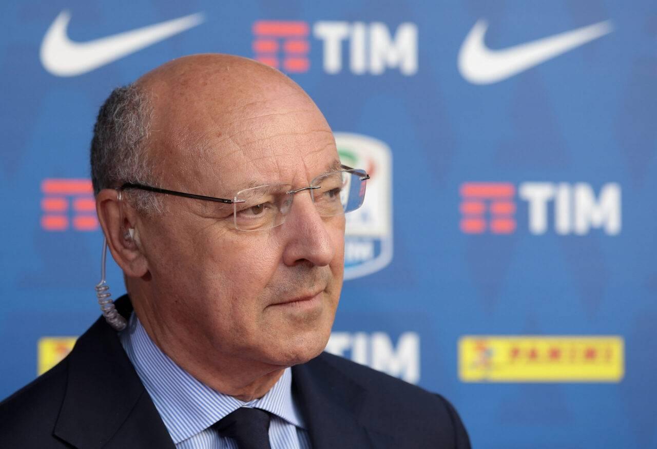 Calciomercato Inter, per il terzino si guarda in Liga | I dettagli