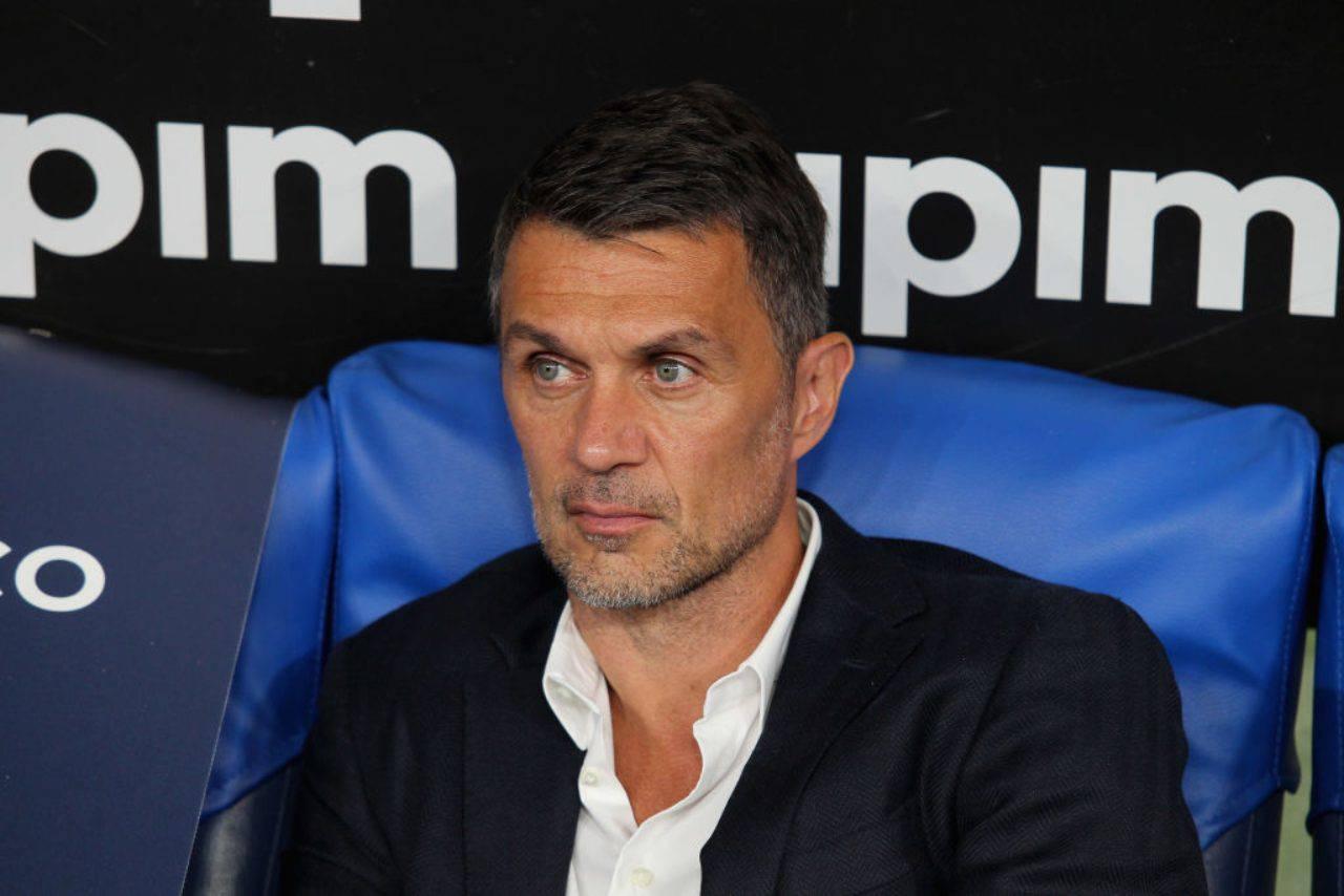 Calciomercato Milan, offerta per il terzino | Sostituisce Diogo Dalot