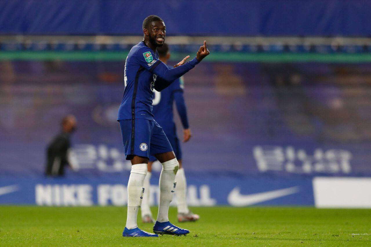 Calciomercato Milan, obiettivo difensore: occhi su Tomori del Chelsea
