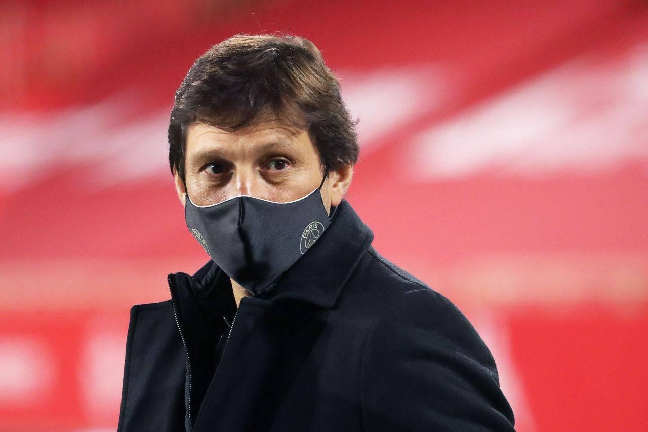 Calciomercato, Mbappe ha deciso: futuro al Real Madrid