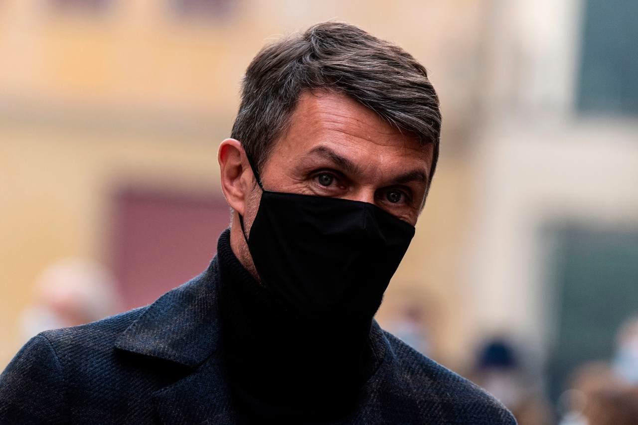 Calciomercato Milan, Benatia a zero: torna l'ex Serie A