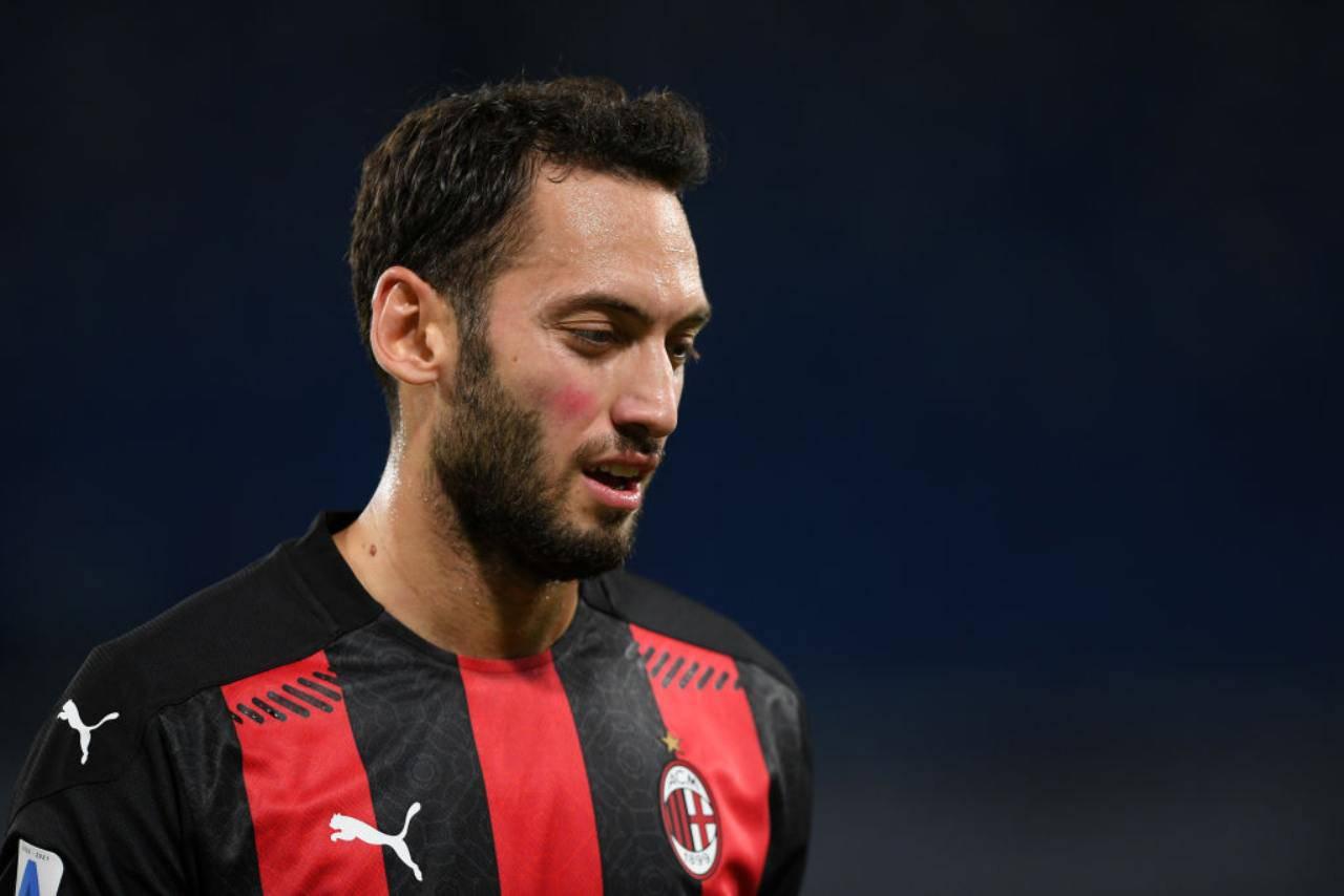 Juventus Milan Legrottaglie