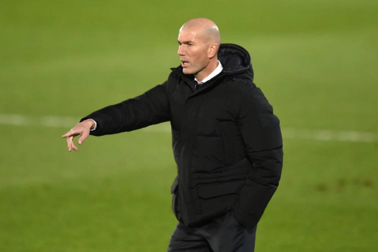 Juventus Pirlo Zidane