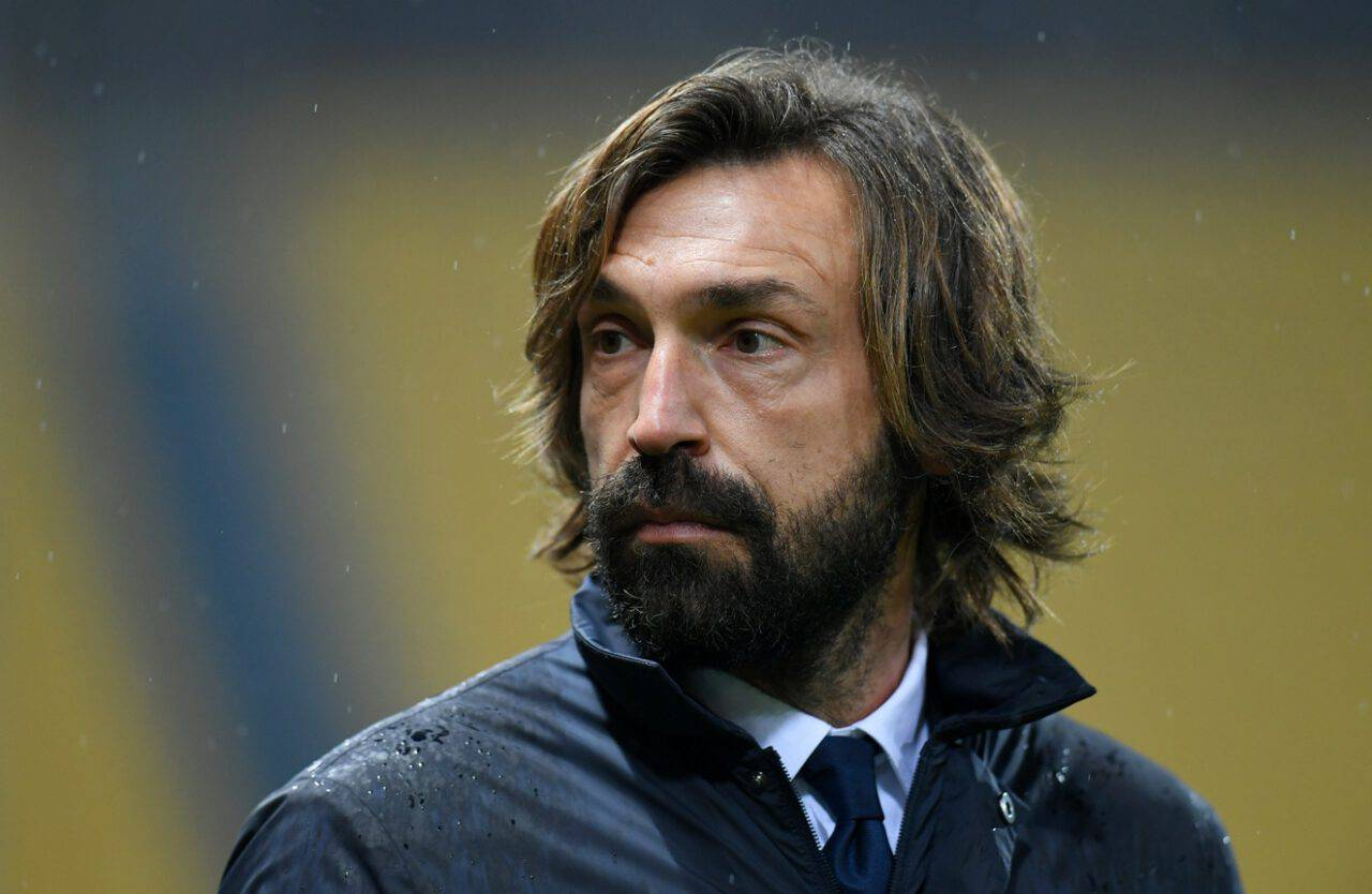 Calciomercato Juventus, idea Nuno Mendes: c'è la fila per il terzino