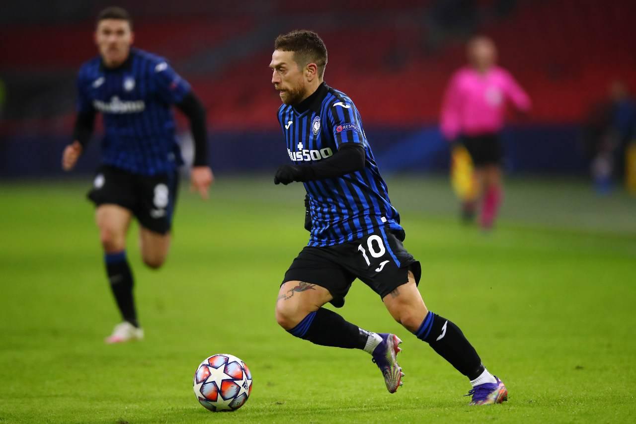 Gomez Inter
