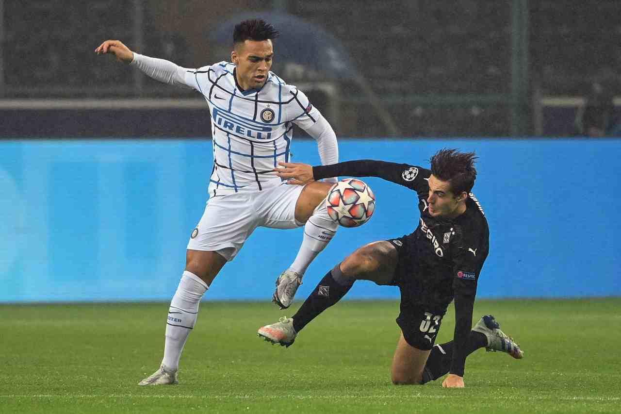 Calciomercato, Pjanic vuole andare via | Scambio shock con l'Inter!