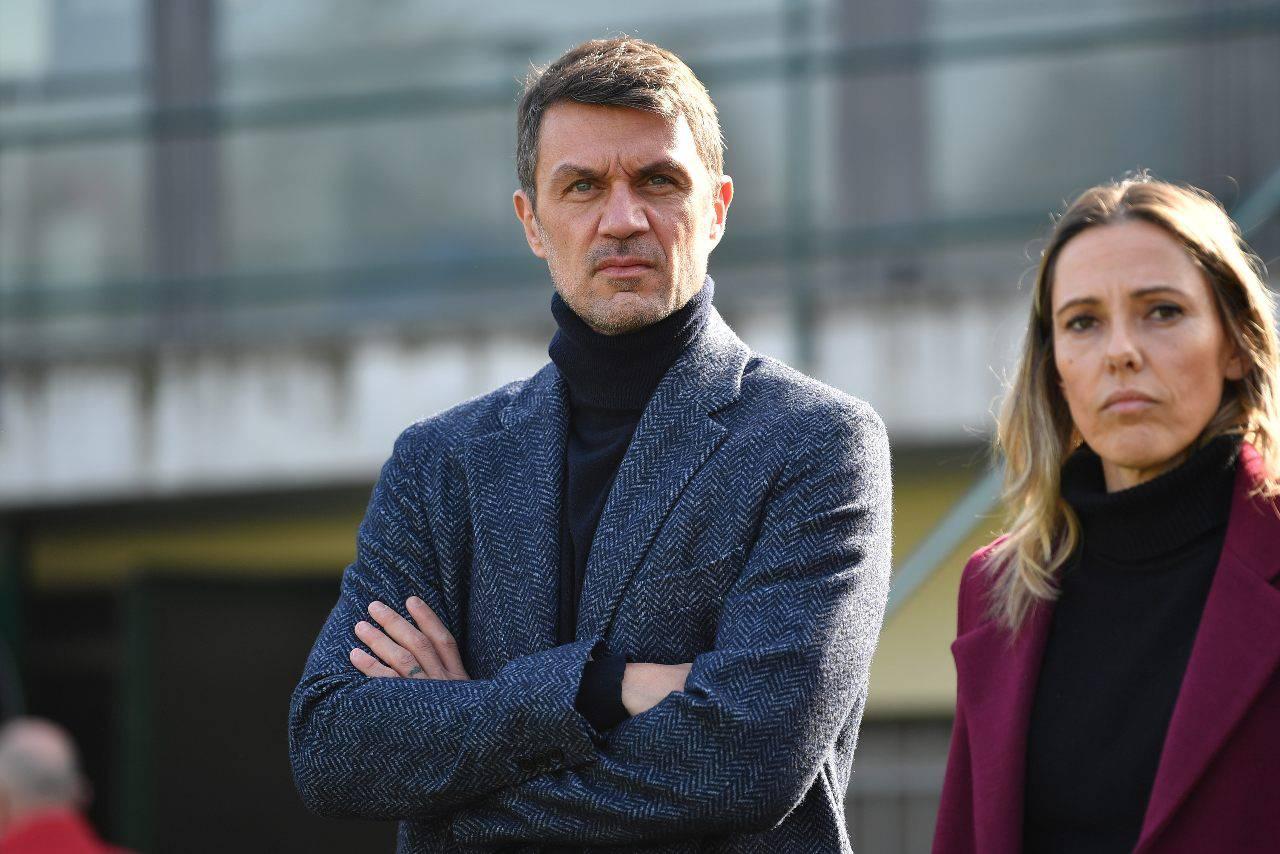 Calciomercato Milan: altri colpi alla Hauge