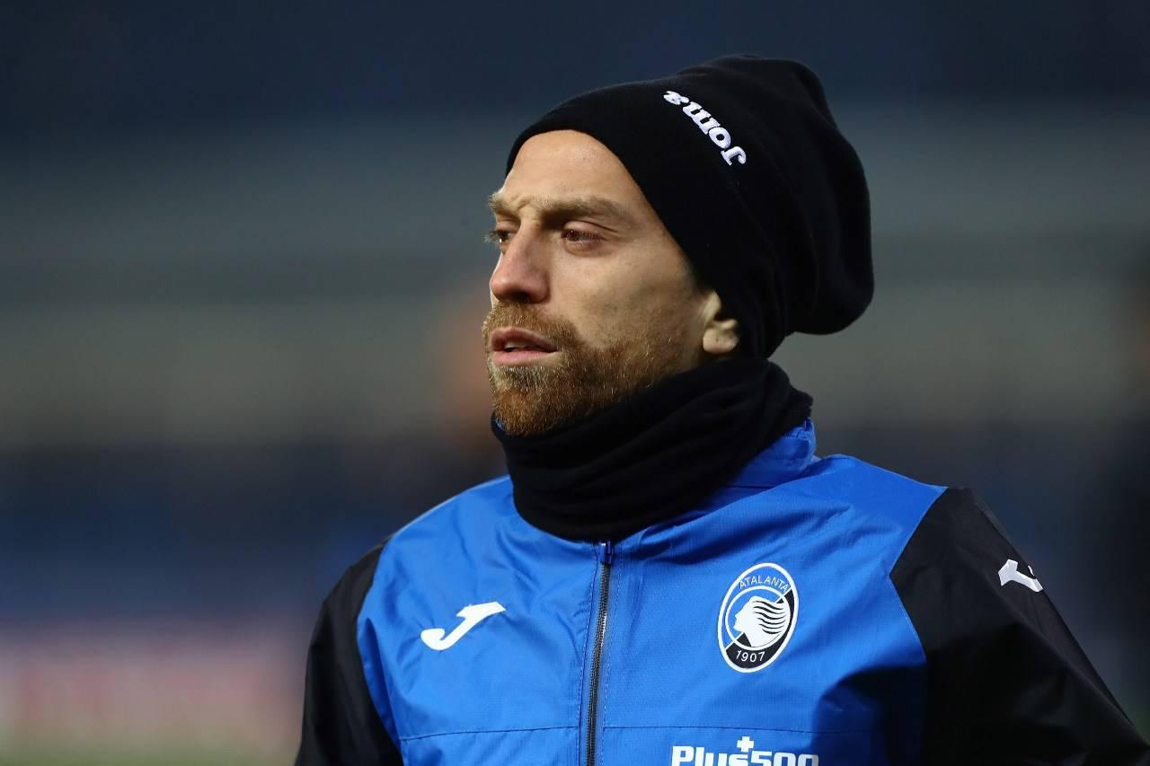 Calciomercato Inter, scambio per Gomez: parla Ausilio