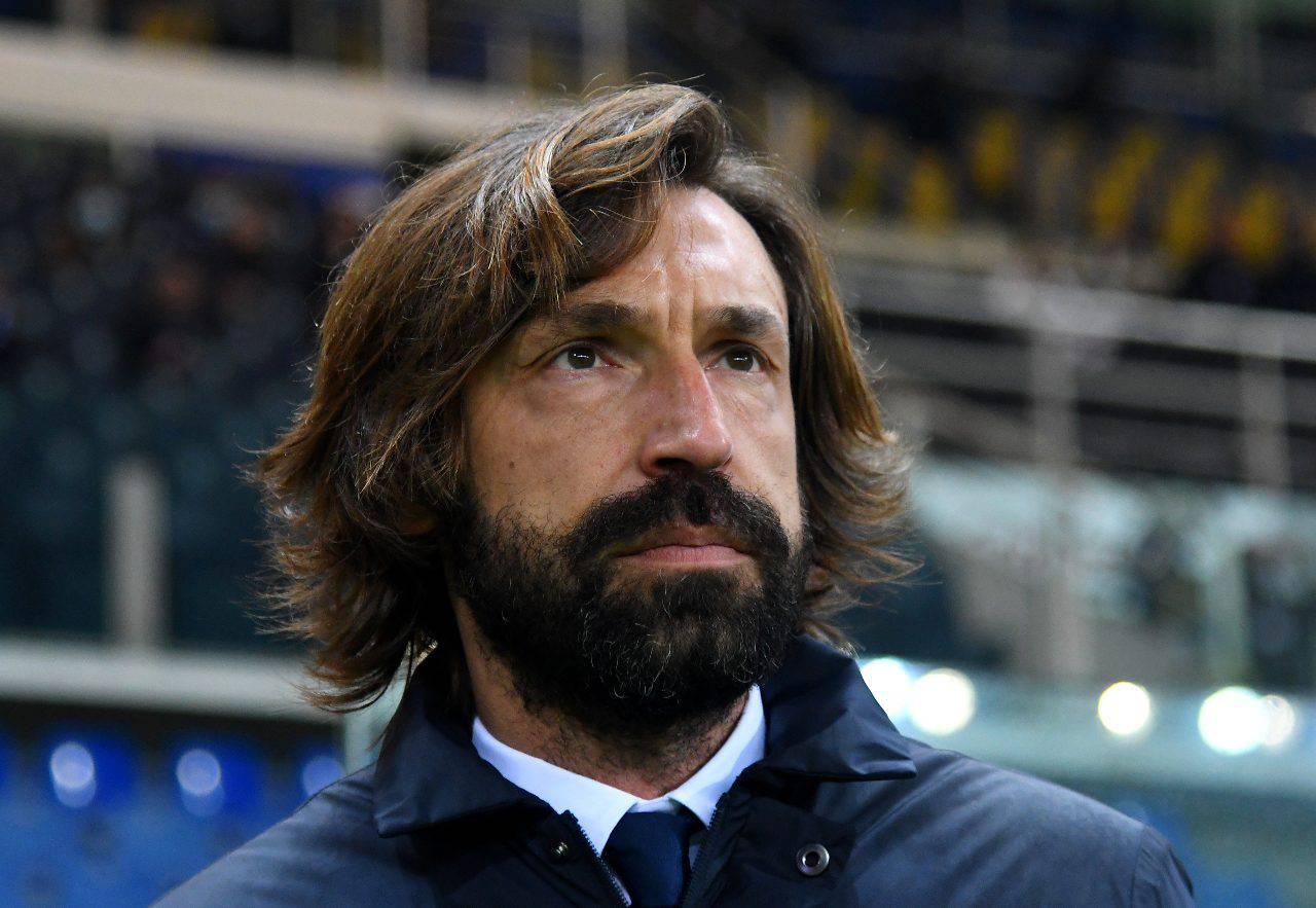 Calciomercato Juventus, il Real Madrid chiede Danilo | Rifiuto secco!