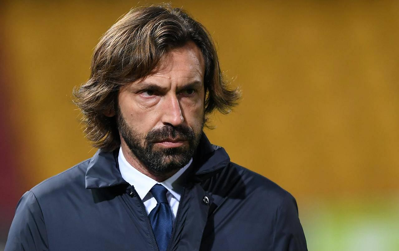 Juventus Grealish (Getty Images)