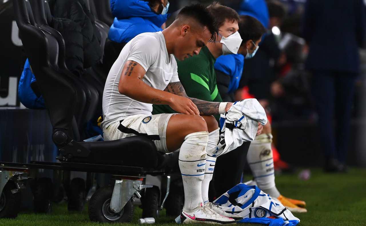Calciomercato Inter, Suning in stallo | Bloccati stipendi e rinnovi