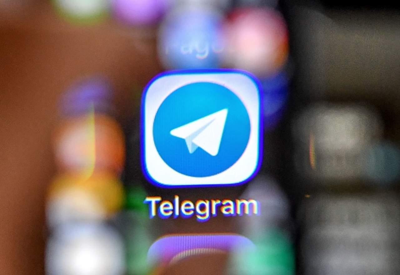 Telegram down, disservizi in tutta Italia: cosa sta succedendo