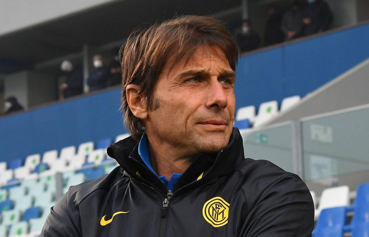 Inter Origi