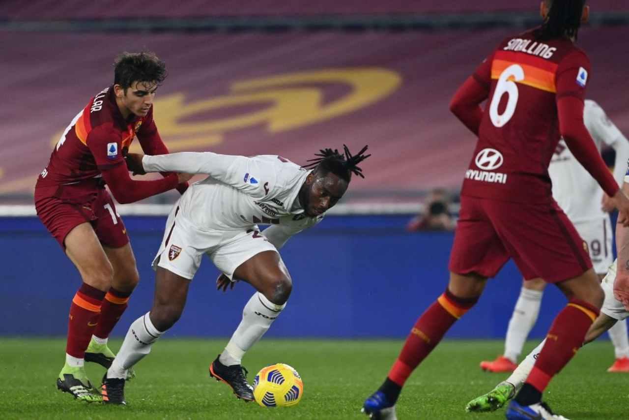 Calciomercato Milan, conferme sull'obiettivo | Colpo ad un passo