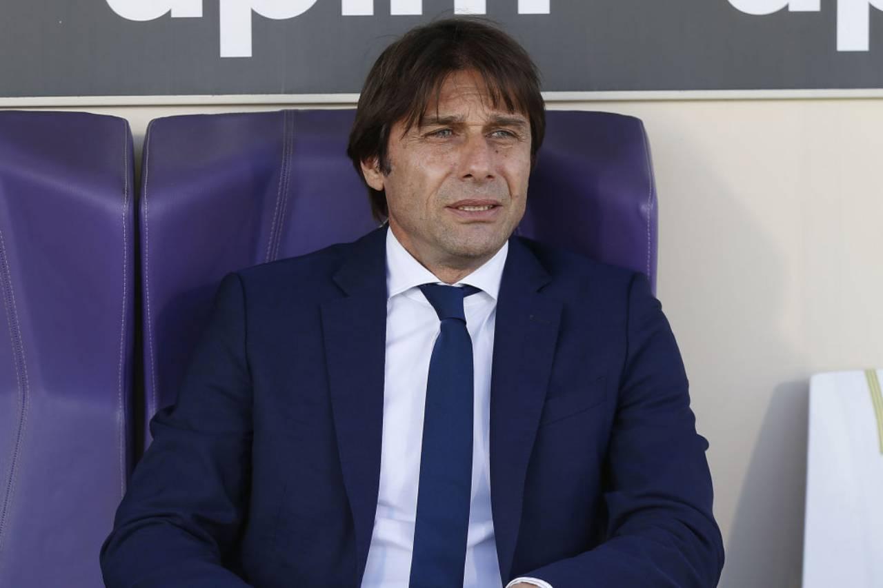 Calciomercato Inter, idea in attacco: scambio Lasagna-Pinamonti con l'Udinese