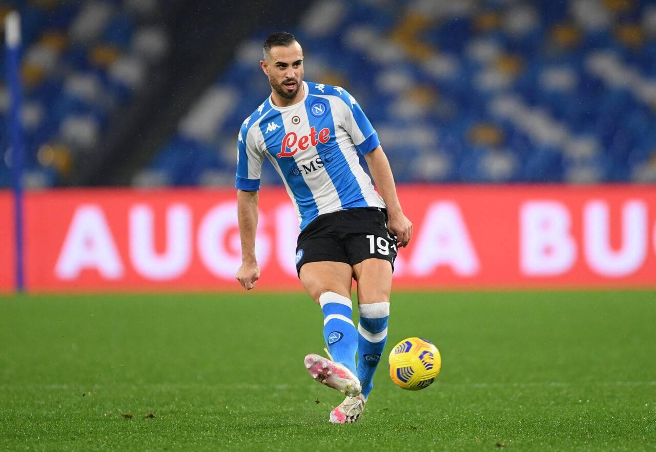 Calciomercato Milan, sfida all'Inter | Colpo gratis dal Napoli