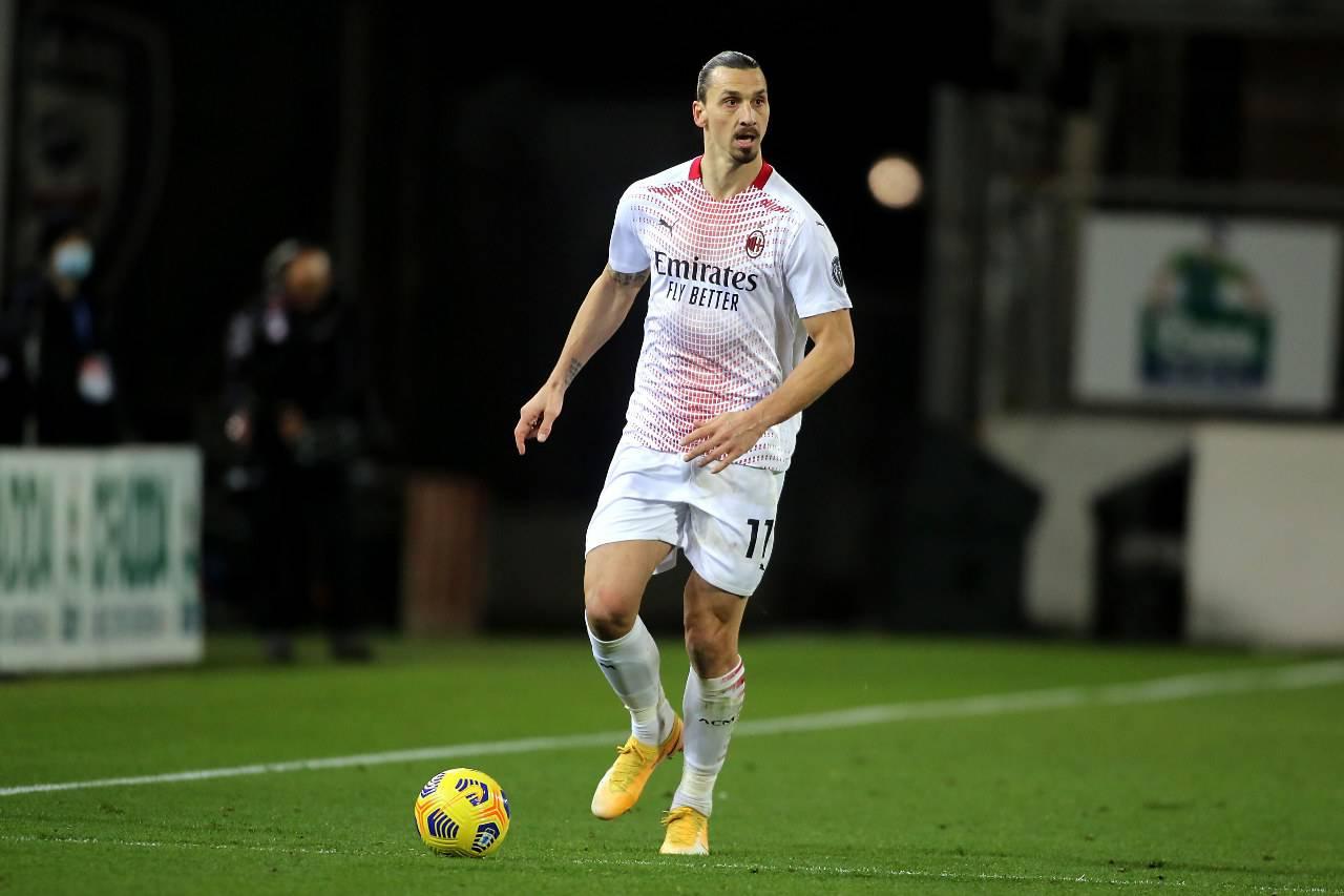Ibrahimovic Jovic