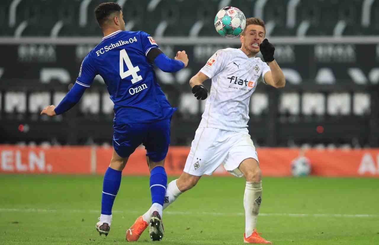Calciomercato Milan, virata su Kabak | Occhio allo scambio