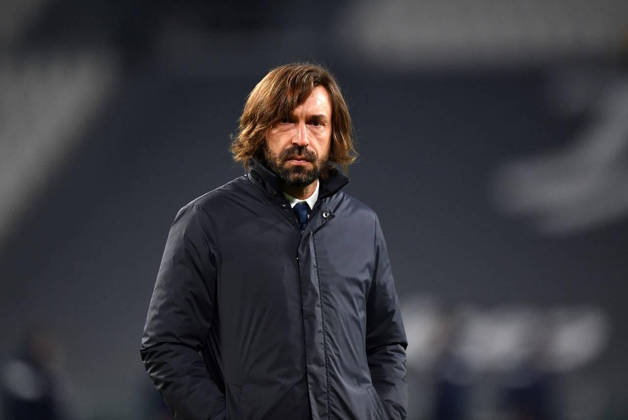 Napoli: conferme e morale alto per la Juve, ma allarme Petagna - Sportmediaset
