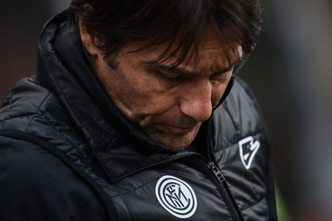 Calciomercato Inter, ipotesi Aguero | Sostituisce Sanchez