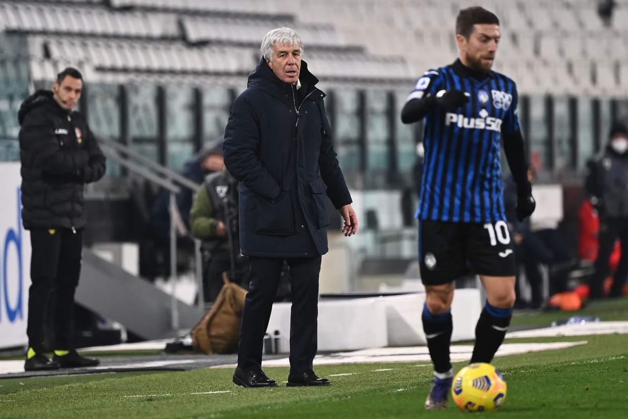 Calciomercato, Gomez al Marsiglia | Che beffa per Juventus, Milan e Inter!