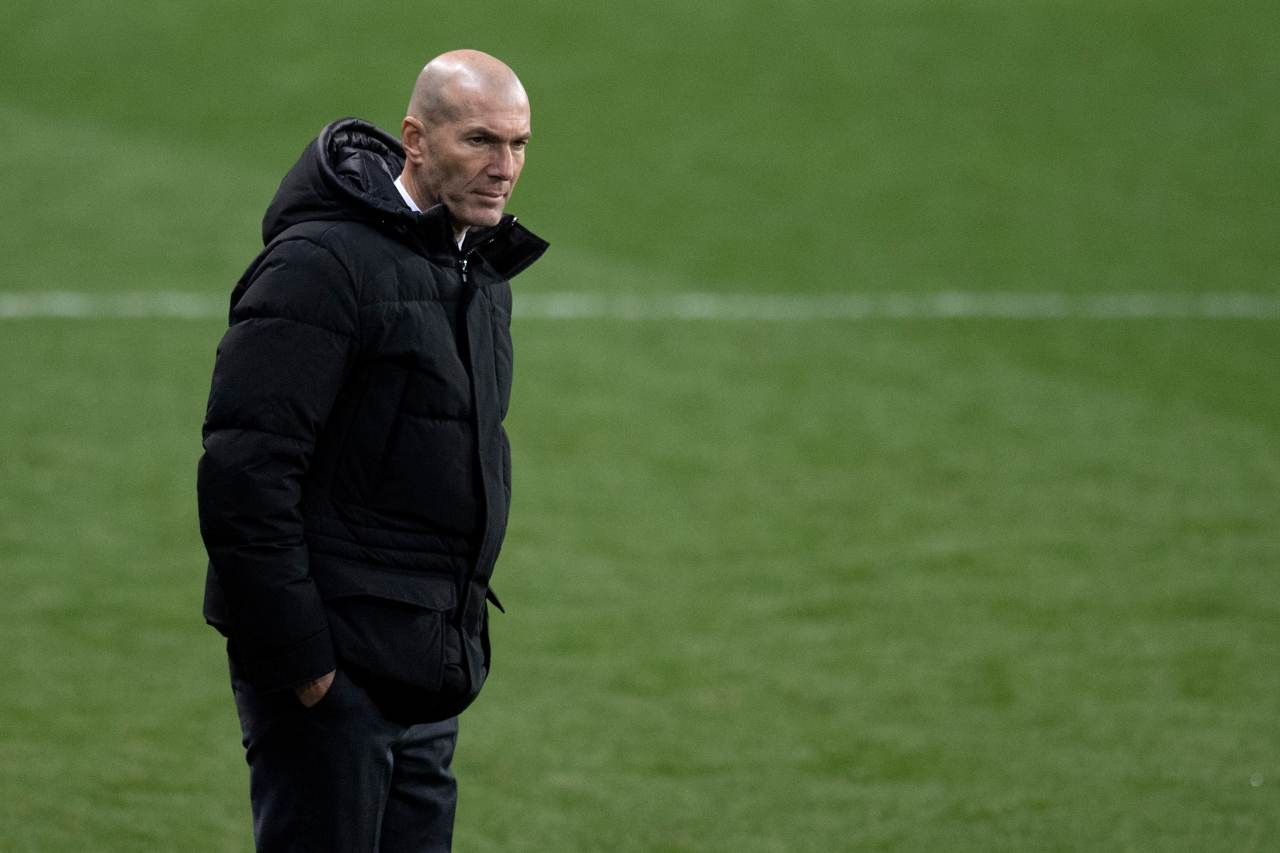 Juventus Inter Real Madrid Manchester United van de Beek