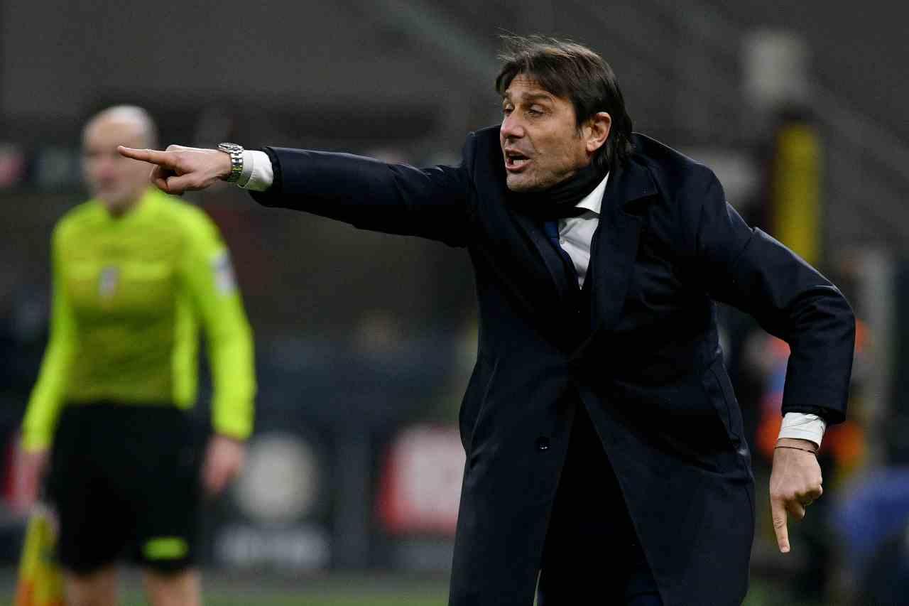Calciomercato Inter, il Liverpool piomba su De Paul | Conte si allontana