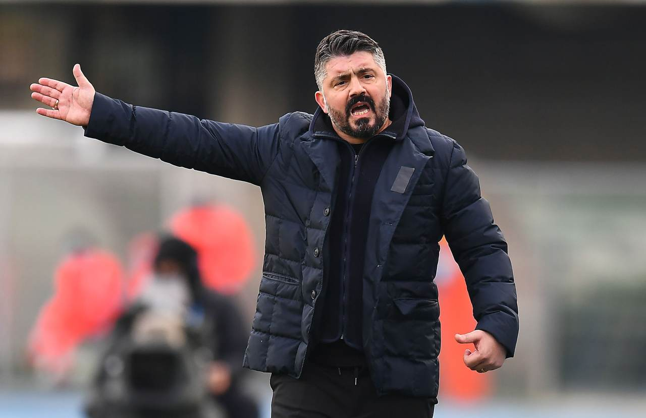 Coppa Italia, nominati gli arbitri di Juventus-Inter e Atalanta-Napoli