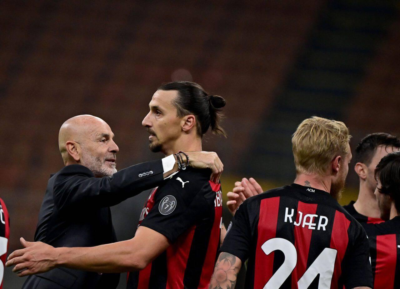 Calciomercato Milan e Inter, idea David dal Lille