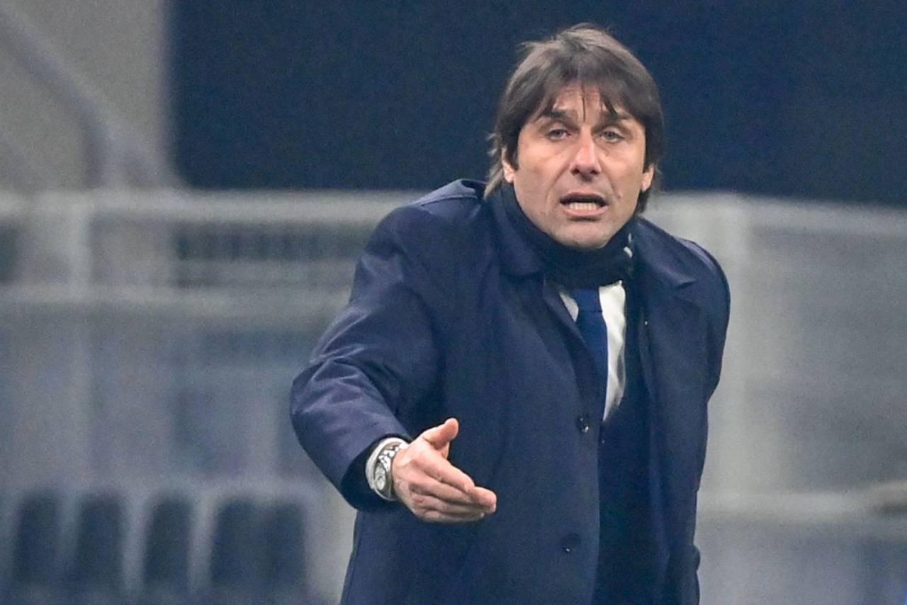 Calciomercato, Conte-Inter: futuro scritto anche senza scudetto | Scenari