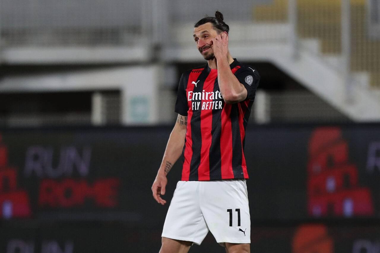 Calciomercato, sfida Milan-Juve per Isak