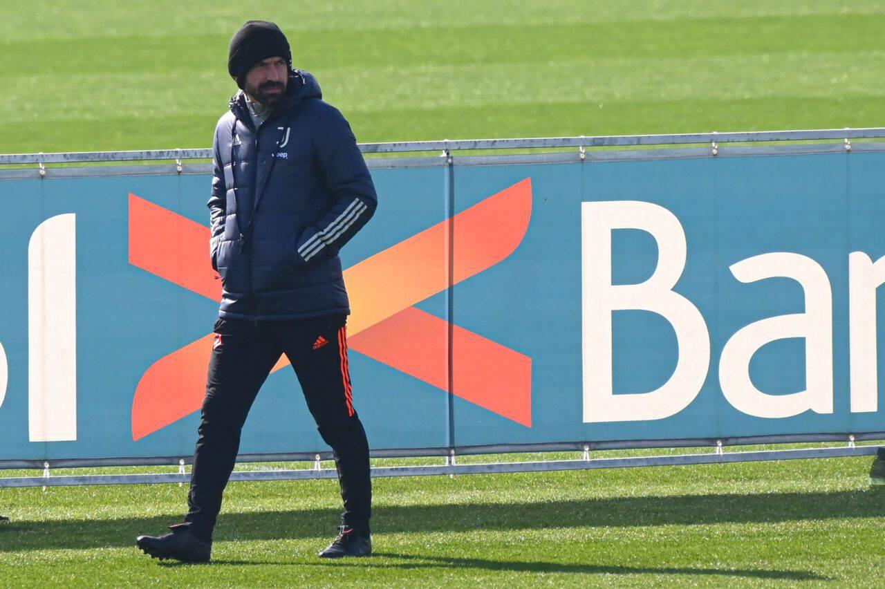 Calciomercato Juventus, ritorno di fiamma per Castagne