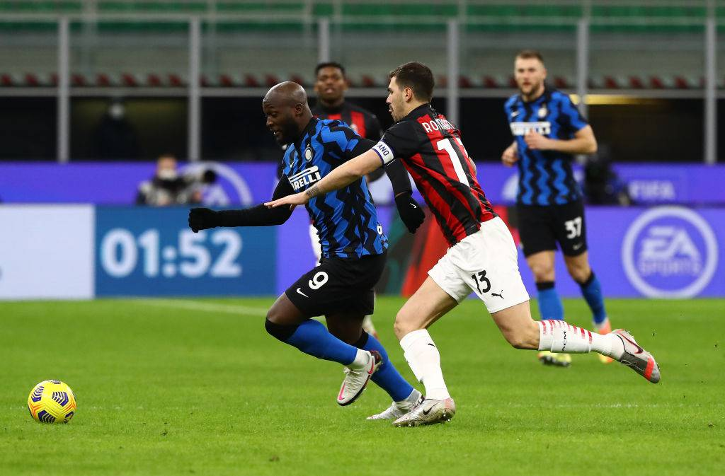 Calciomercato, Milan-Romagnoli | Rinnovo o addio: le ultime