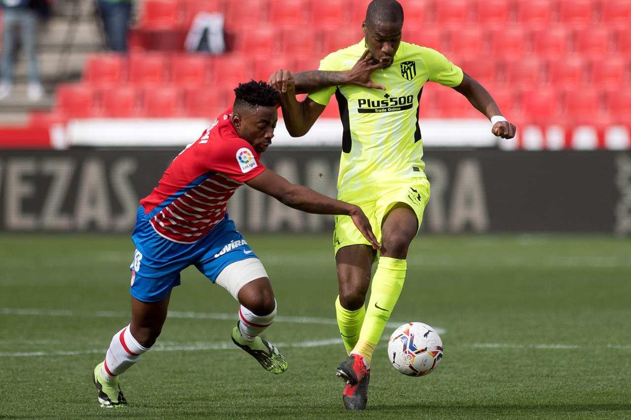 Calciomercato, la Juventus piomba su Kondogbia | Scambio alla pari