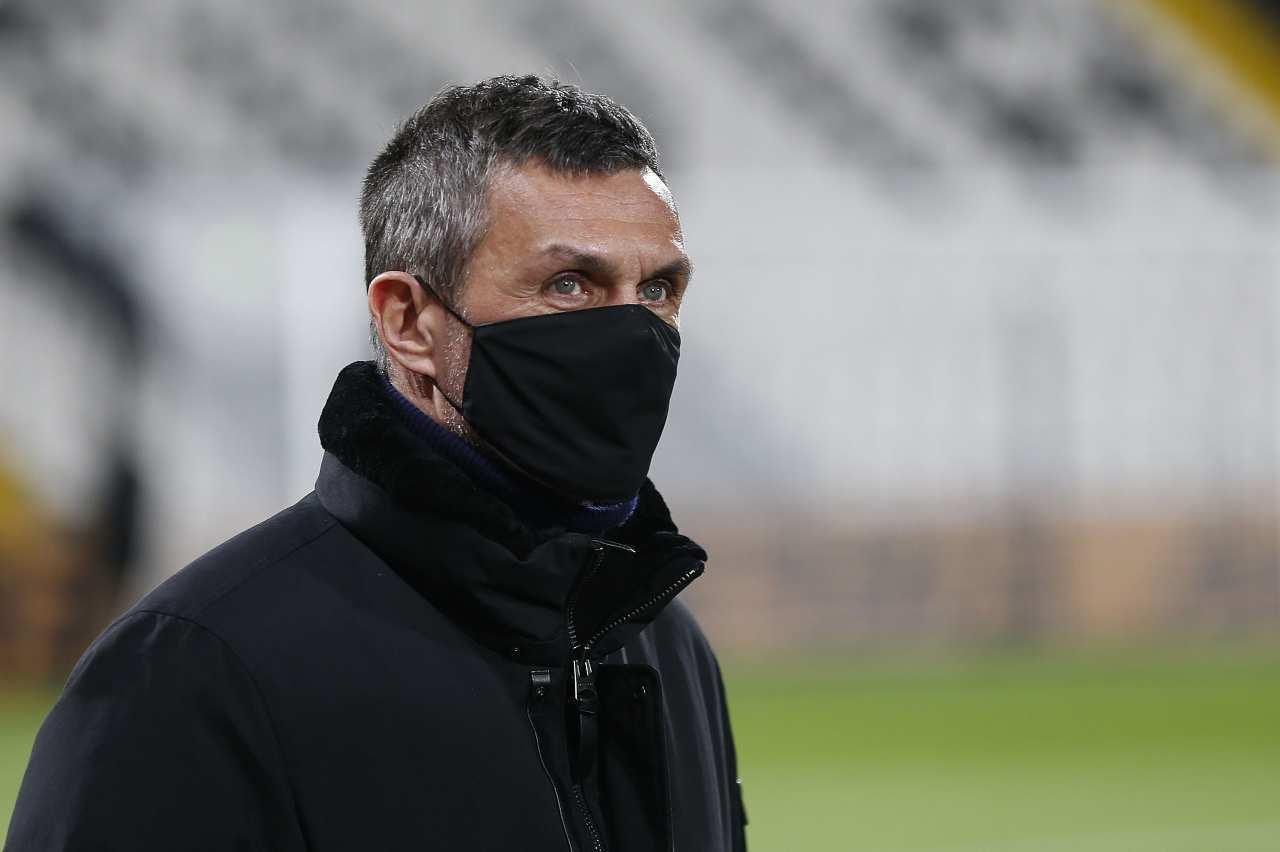 Calciomercato Milan, infortuni Bennacer | Ipotesi cessione e ultime futuro