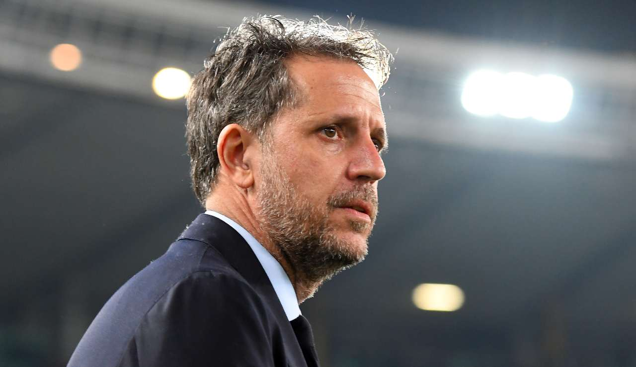 Calciomercato Juventus, Paratici valuta il nome di Kane