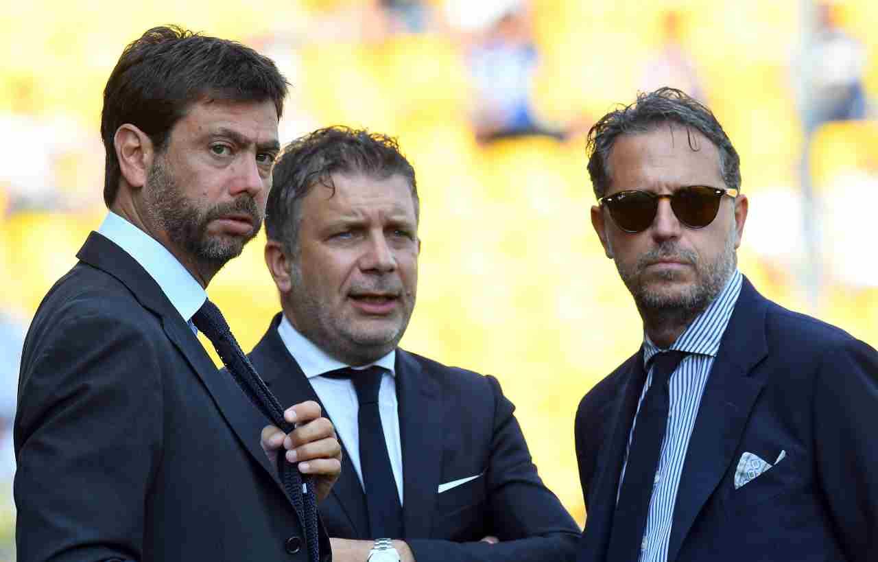 Calciomercato Juventus e Milan, Kang-in Lee ancora non rinnova