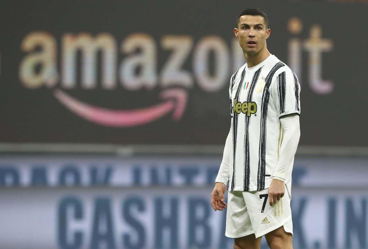 Calciomercato Juventus, Ronaldo vuole Benzema ma la pista si allontana